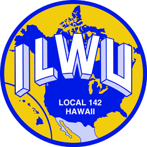 ILWUcolorlogoweb.jpg