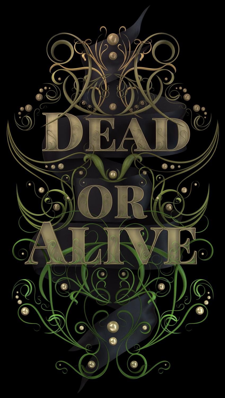 DeadOrAlive_1500.jpg