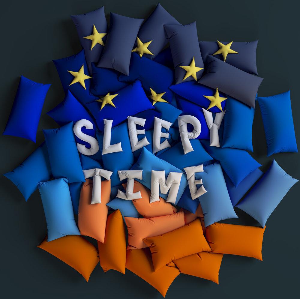 SleepyTime_Studio_Render_1500.jpg
