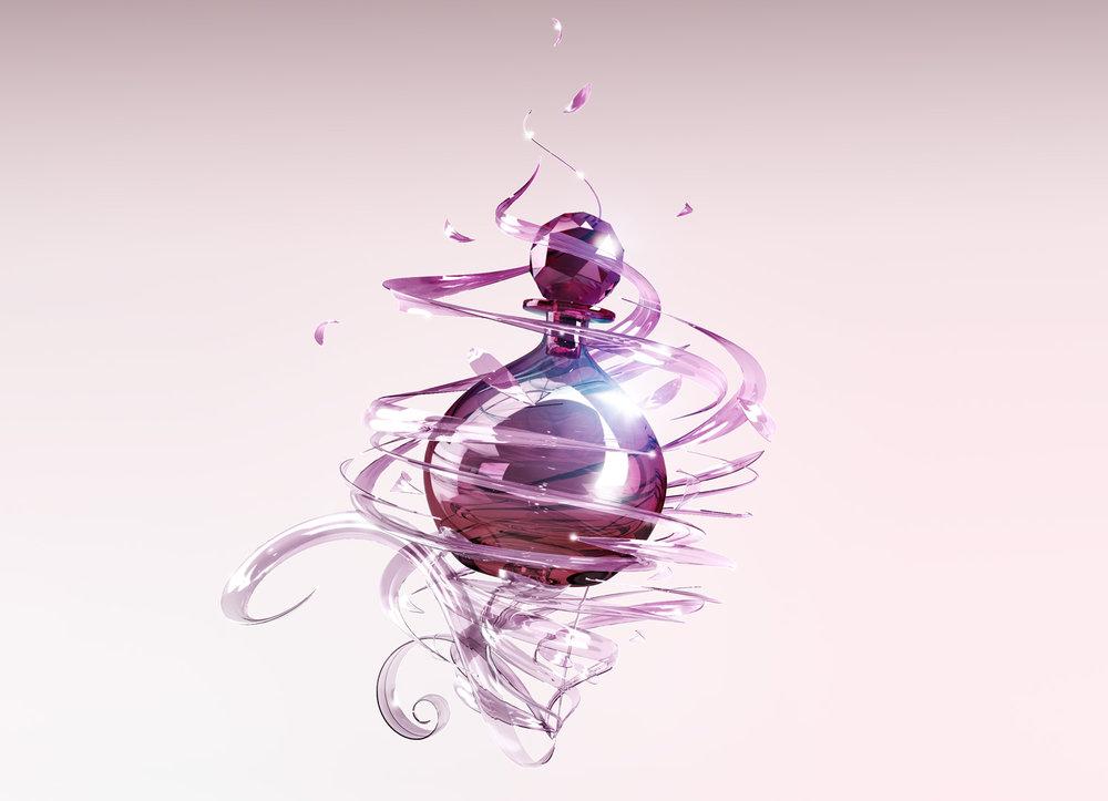 perfume02_1500.jpg