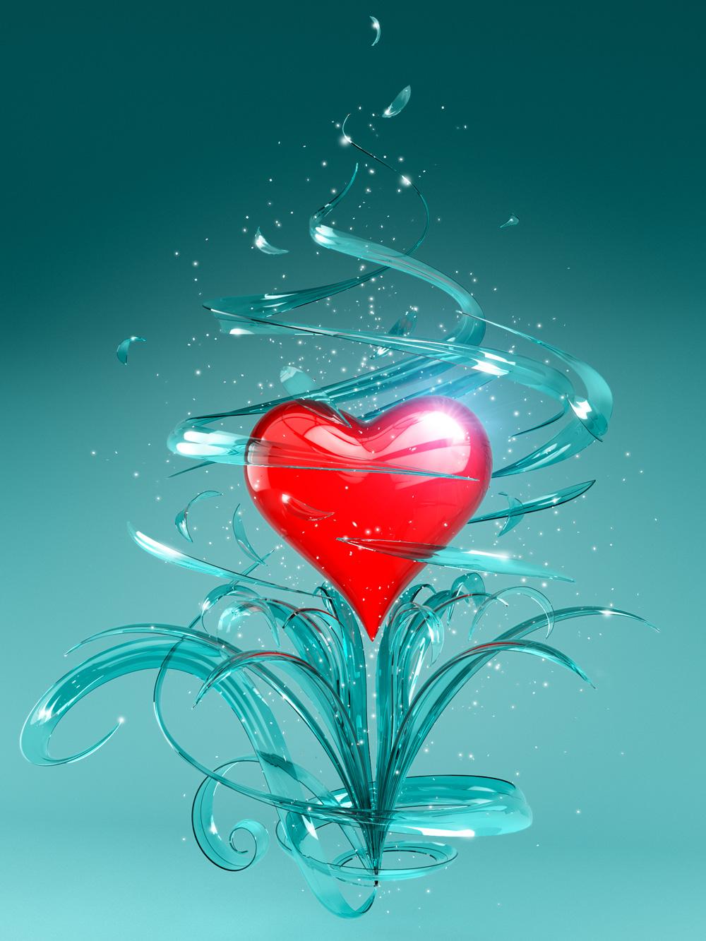 Valentine_1000w.jpg