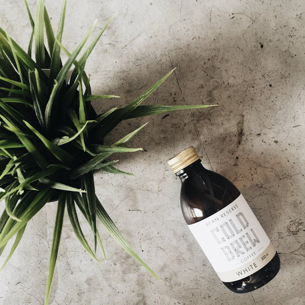 When in Bean Reserve try their nitrogen gas infused cold brew white coffee. It is absolutely smooth and mild compared to our normal coffee. Plus they also serve nitrogen gas infused matcha and tea!  Address:8, Lengkok Abdullah, Bangsar, 59000 Kuala Lumpur, Wilayah Persekutuan Kuala Lumpur, Malaysia
