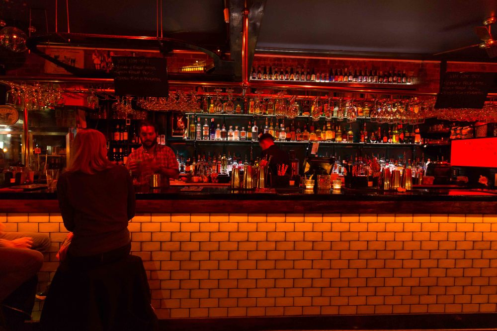 barfront june16.jpg