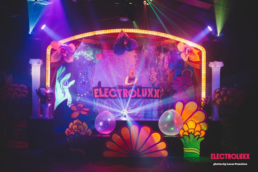 Electroluxx002.jpg