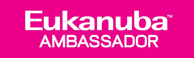 2016 Eukanuba_Ambassador Block CMYK.png