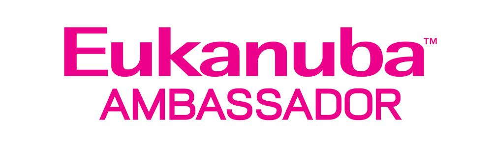 2016 Eukanuba_Ambassador Block W_CMYK.png