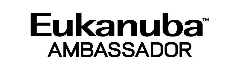 2016 Eukanuba_Ambassador Block W_K.jpg