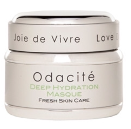 Odacite Deep Hydration Mask