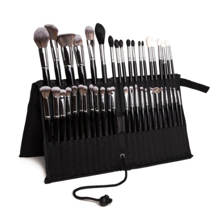 Brushfolio Brush Stand