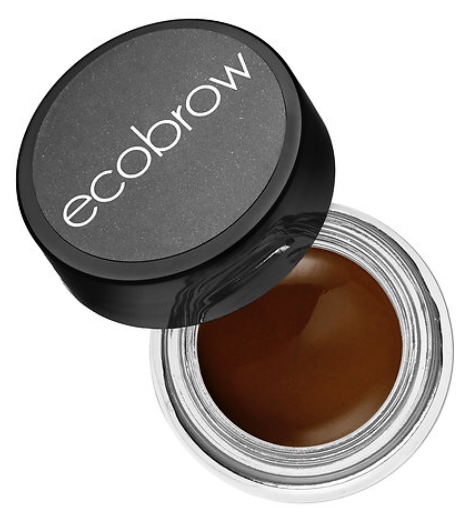 EcoBrow Defining Wax