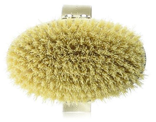 Hydrea Professional Body Brush