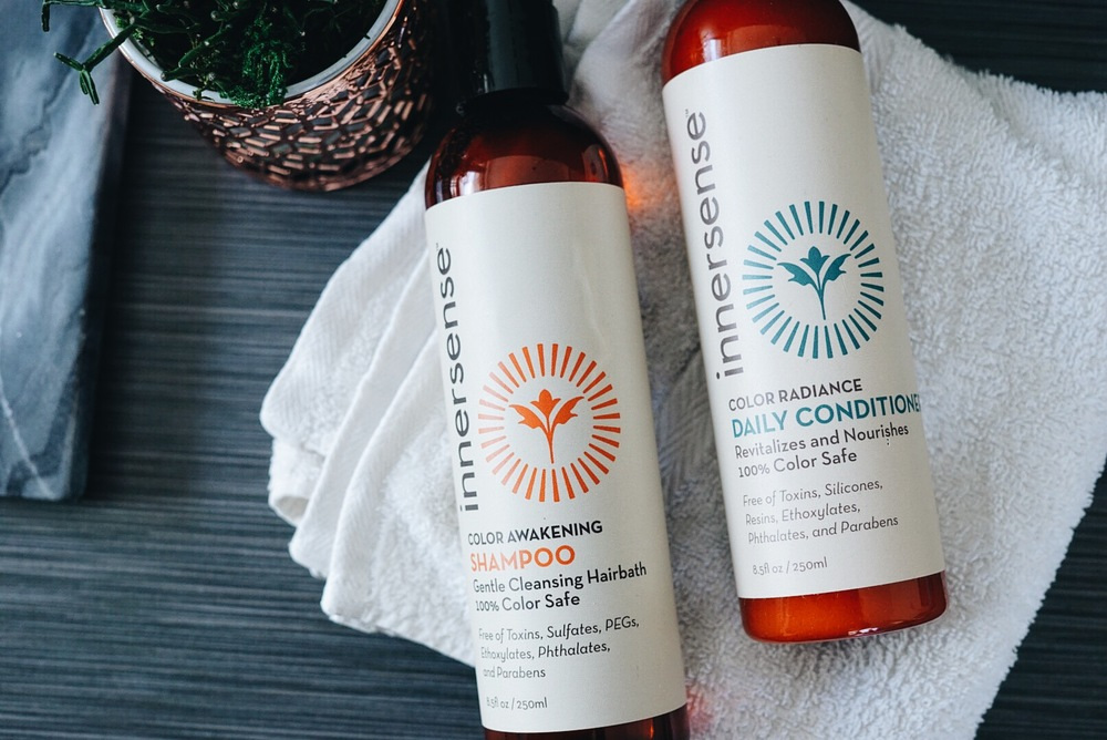 「non toxic shampoo」の画像検索結果