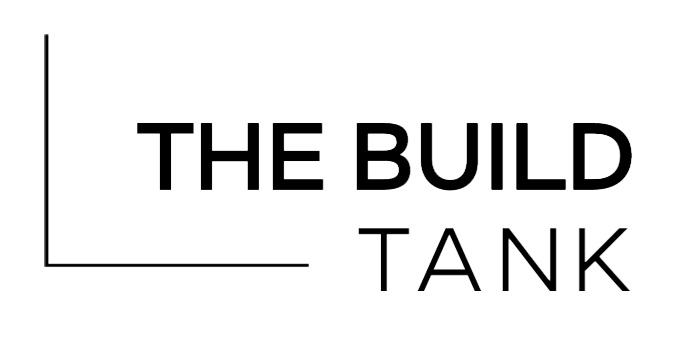 The Build Tank