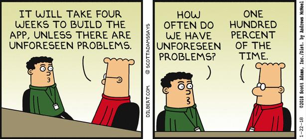 Dilbert+2018-01-22.png