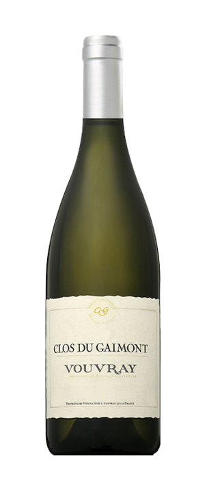 Gaimont-vouvray.png