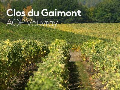 Clos du Gaimont