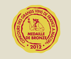 awards-macon-bronze12png