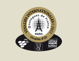 awards-vinalies-2012.png