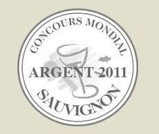 awards-sauvignon-argent11.png