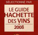hachette2008.png