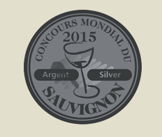 awards-sauvignon-silver.png
