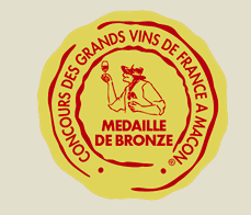 awards-macon-bronze.png