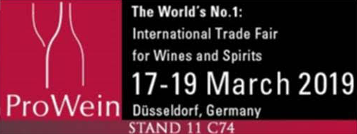ProWein.png