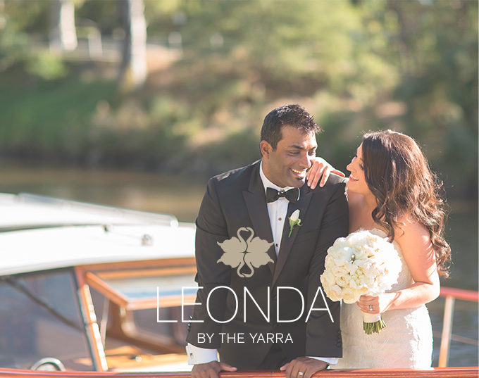 Leonda by the Yarra