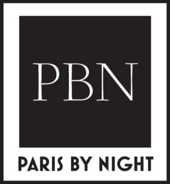 Paris by Night Wedding Band & Live Entertainment Melbourne