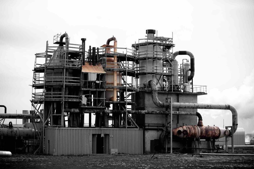 Ne devons-nous pas doubler les moyens de production d'Energie pour la planète d'ici 50 ans ?