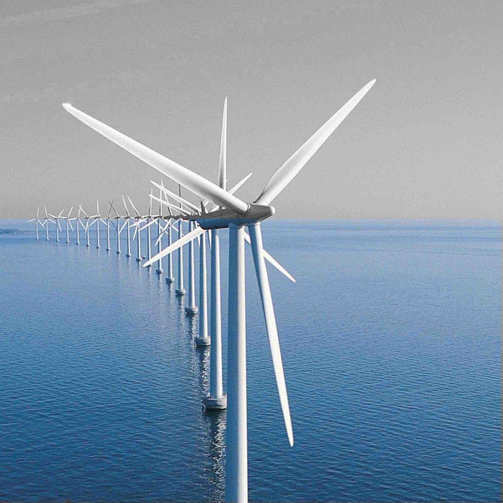 Quel mix énergétique, notamment à travers l'émergence de plus en plus forte des EN, sera retenu par chaque pays ?