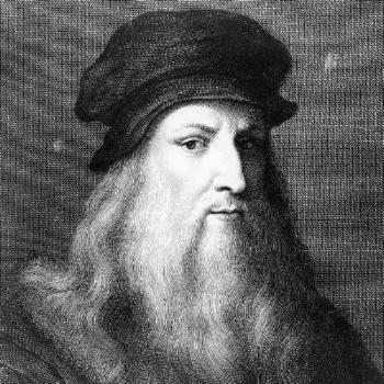 """""""La simplicité est l'ultime sophistication""""  - Leonardo DA VINCI"""