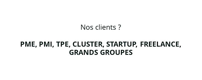 Texte Clients.jpg