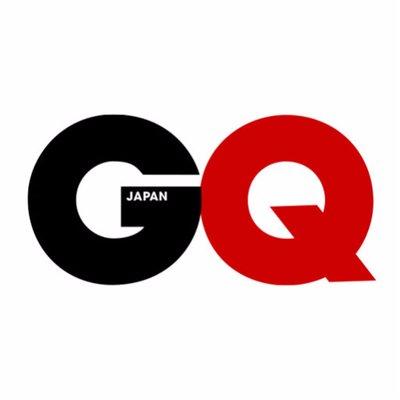 GQ - JAPAN