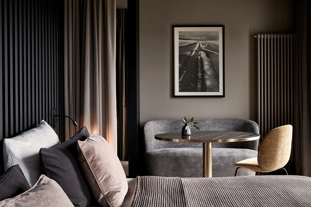 mauritzhof hotel m nster lambs and lions. Black Bedroom Furniture Sets. Home Design Ideas