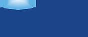 rav-logo-engleski.png