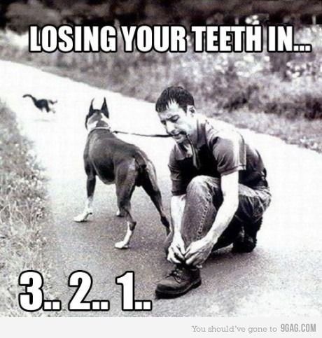 dentures hhh.jpg