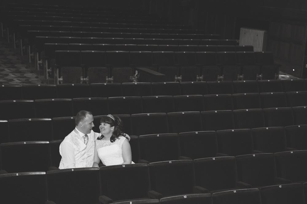 wedding photographer caerphilly, cardiff, newbridge memo