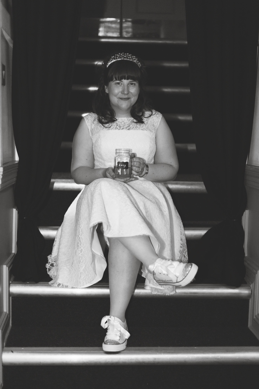 wedding photographer newbridge memo