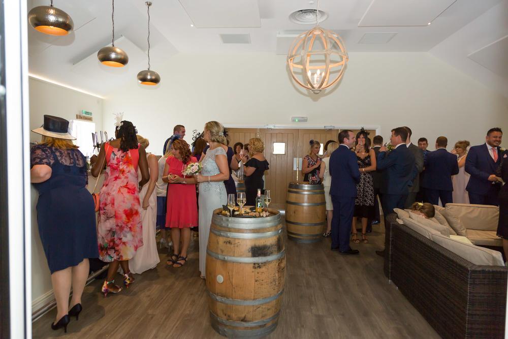 llanerch vineyard wedding photos, wedding photographer Cardiff, Vale of Glamorgan, South Wales