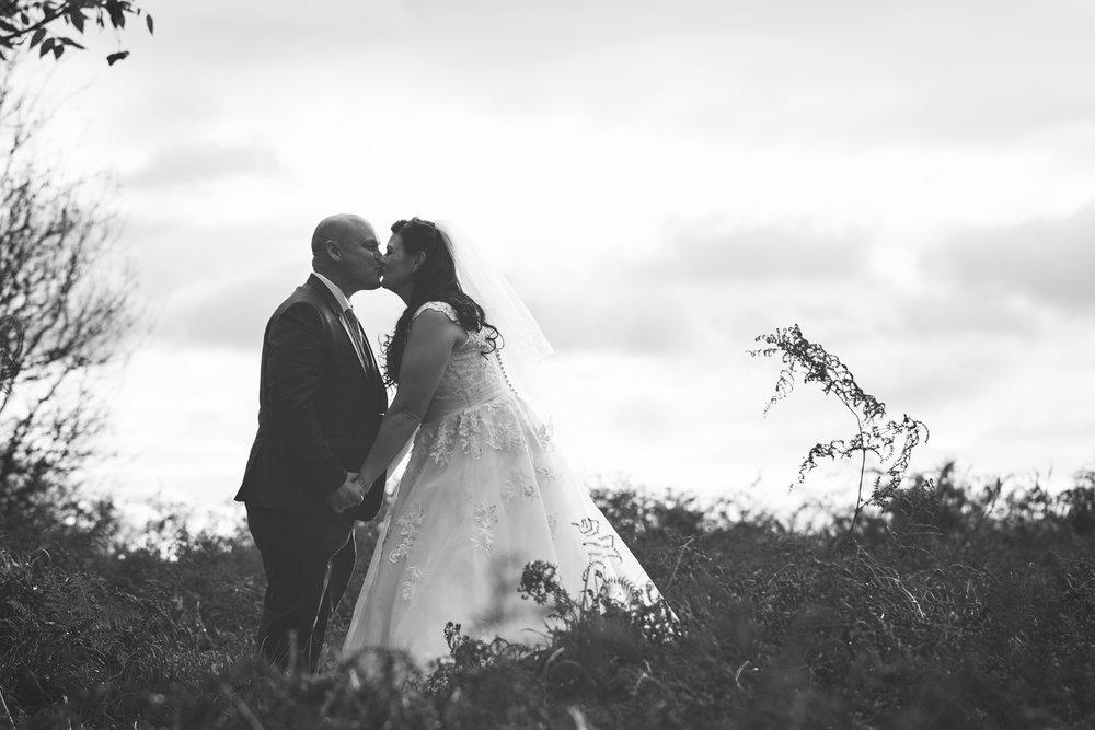 Cardiff south wales wedding photographer