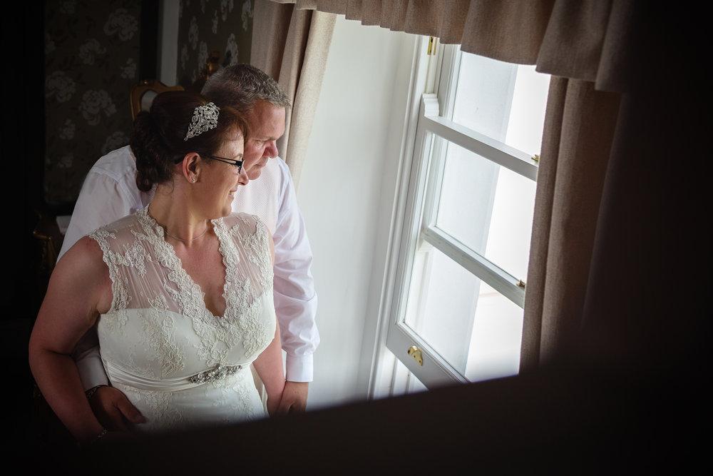 Court Coleman wedding photographer