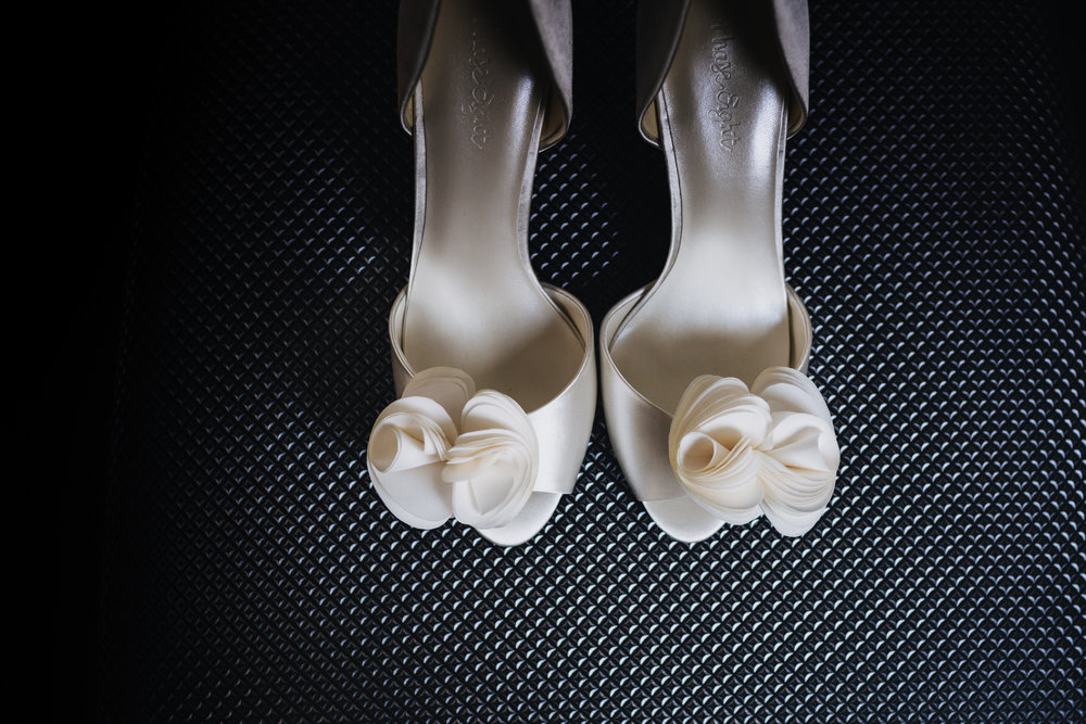 south wales wedding photographer. Detail shots, Shoes