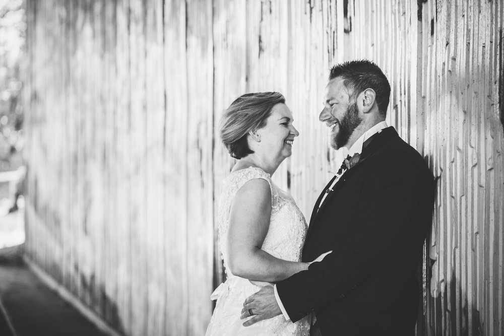 Wedding photos by south wales wedding photographer