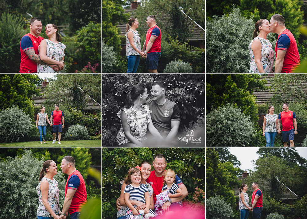 Cerys&Gav engagement copy.jpg