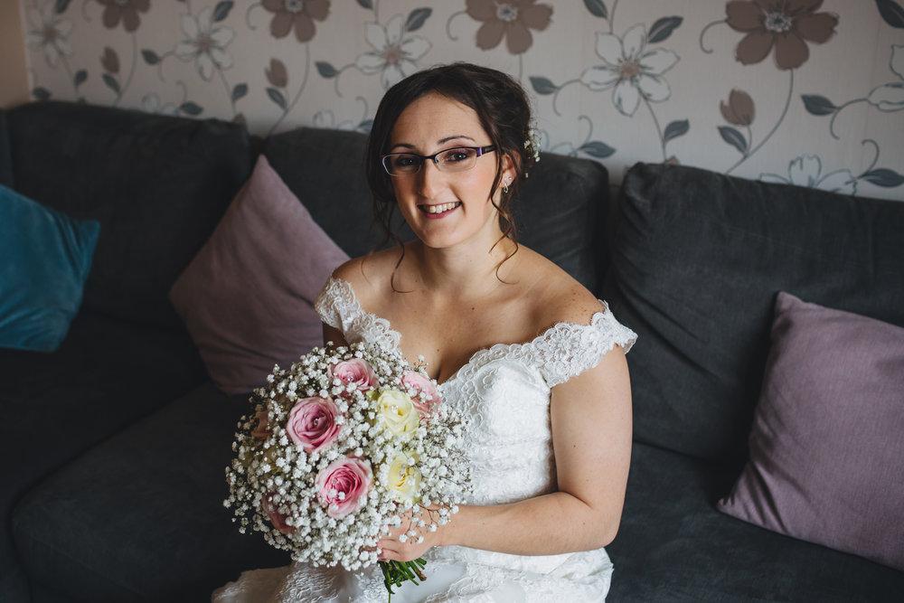 Bryn meadows Golf Club wedding photos. Wedding photographer Caerphilly, Cardiff, Newbridge, Bryn meadows, South Wales