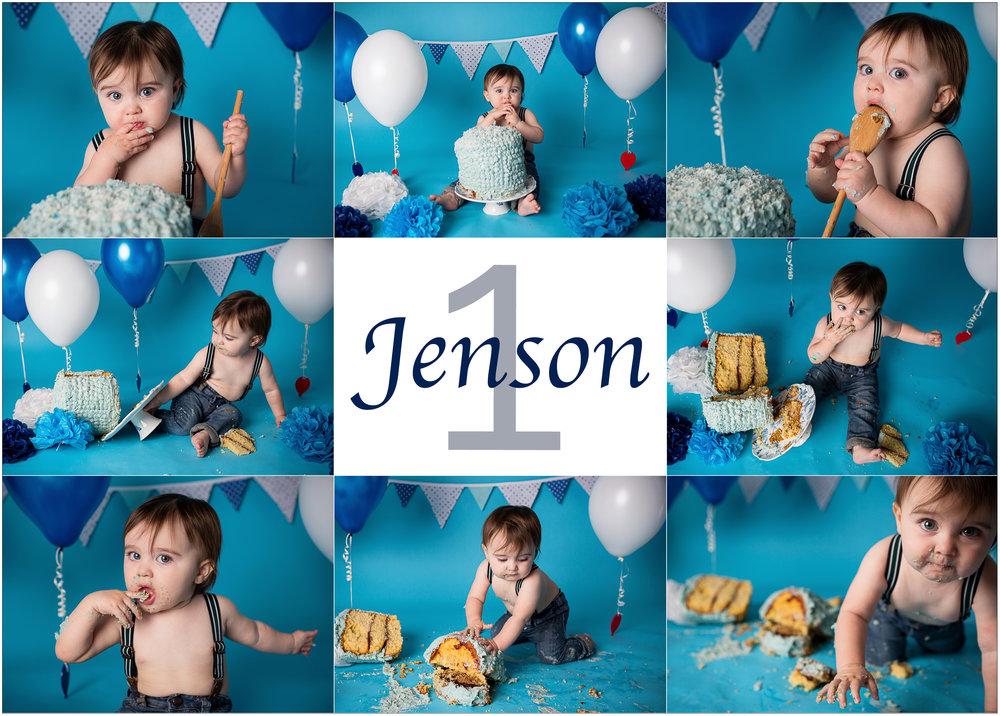 Jenson one.jpg