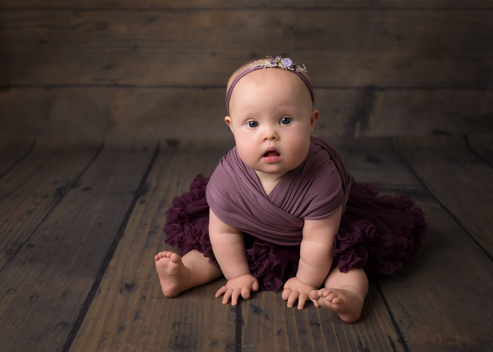 Baby photographer in South Wales, Caerphilly, near Cardiff