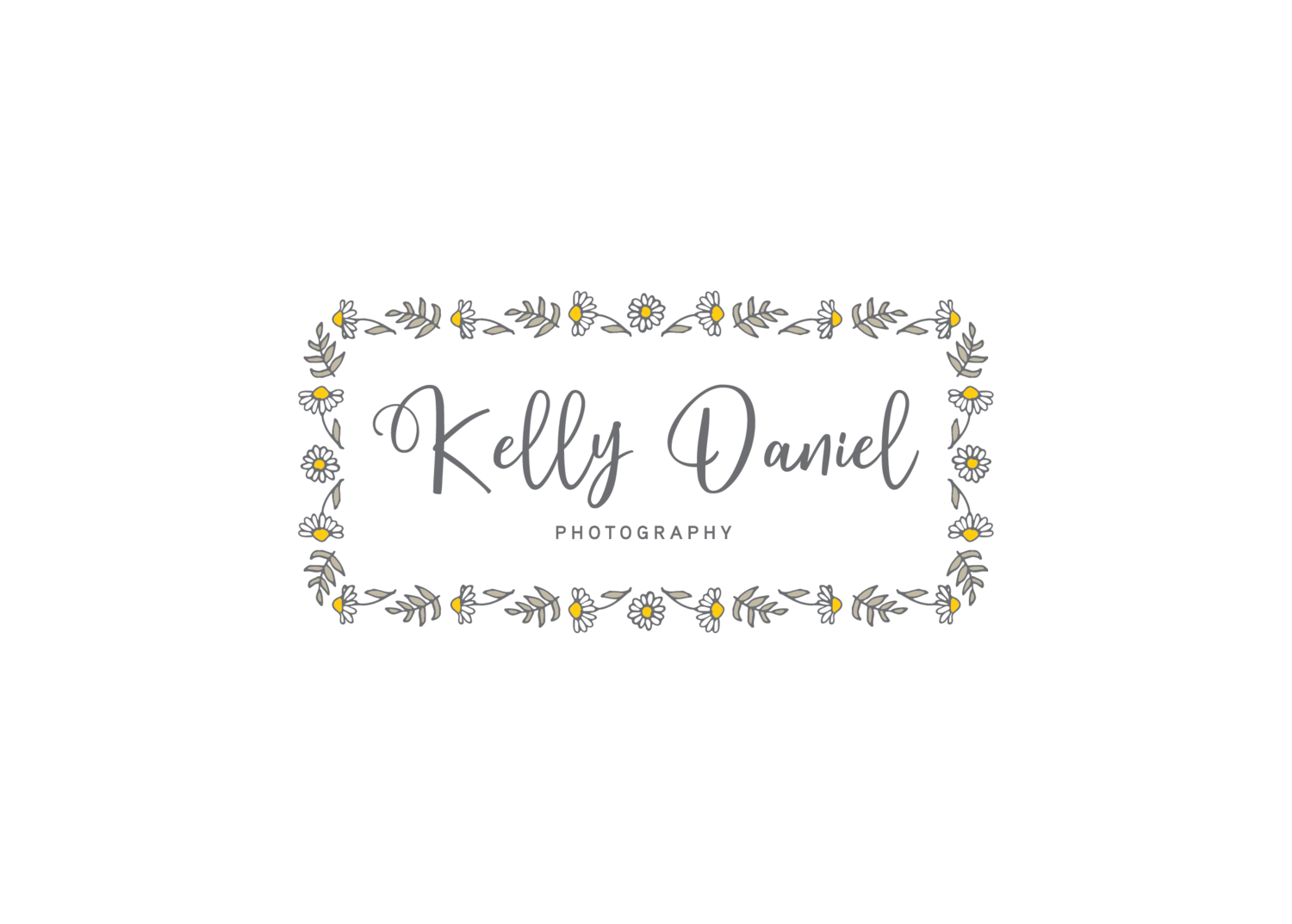 Kelly Daniel Photography / Newborn, Family and Wedding photographer near Cardiff