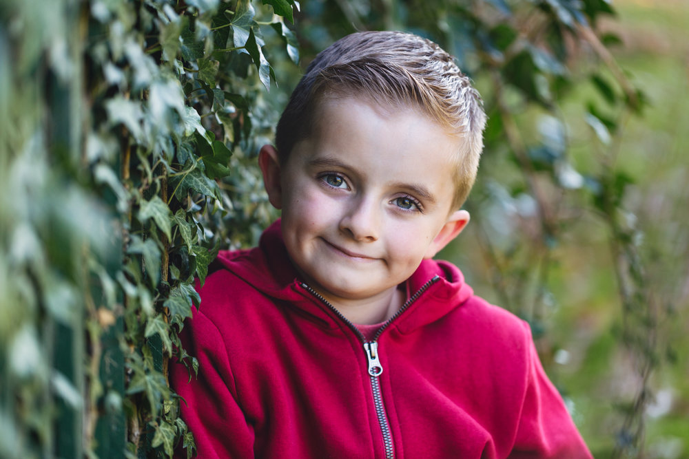 Family and Children's portrait photographer South Wales, Caerphilly, Cardiff, Newport